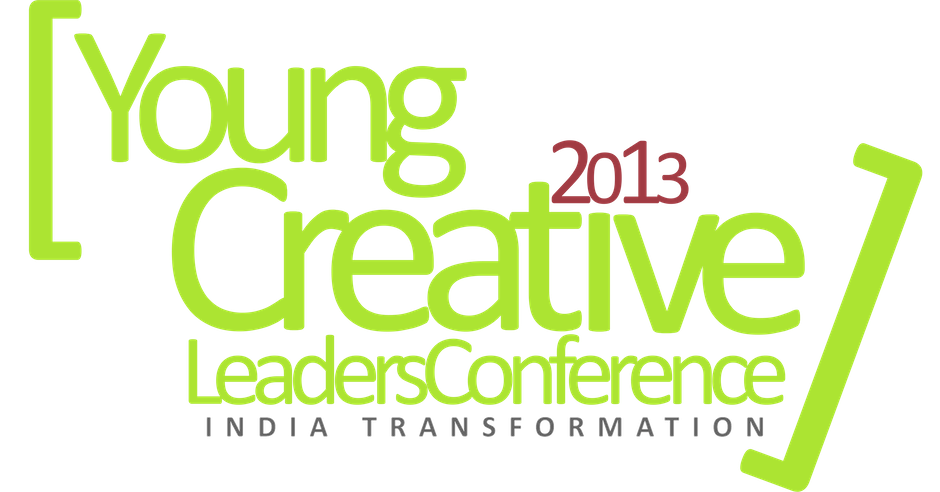 India Young Creative Leadership Conference