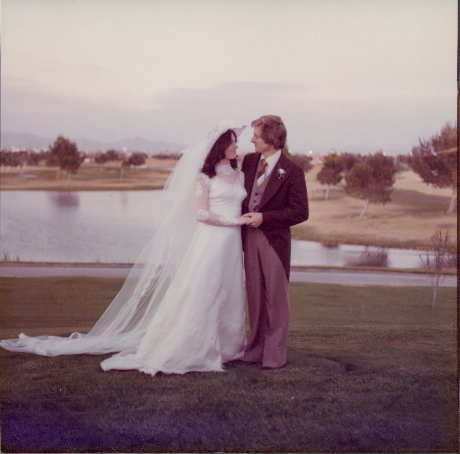 The Beginners Guide To A Life Long Marriage